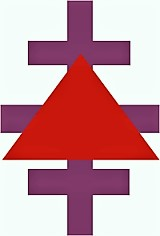 hra-ktp-logo